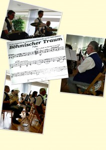 Altersheim_collage_2015_bearbeitet-2