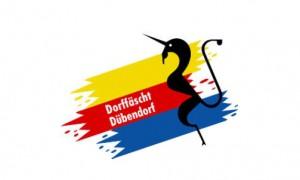 Dorffäscht Logo