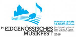 Logo Eig.Musikfest Montreux