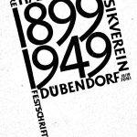 SMD Chronik 50_jährigen Bestehen_00