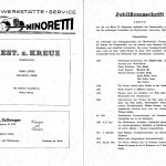 SMD Chronik 50_jährigen Bestehen_04_05