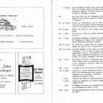 SMD Chronik 50_jährigen Bestehen_06_07