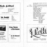 SMD Chronik 50_jährigen Bestehen_12_13
