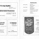 SMD Chronik 50_jährigen Bestehen_14_15