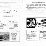 SMD Chronik 50_jährigen Bestehen_16_17