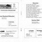 SMD Chronik 50_jährigen Bestehen_24_25