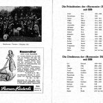 SMD Chronik 50_jährigen Bestehen_28_29