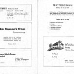 SMD Chronik 50_jährigen Bestehen_30_31
