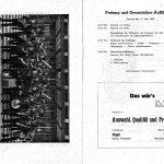 SMD Chronik 50_jährigen Bestehen_34_35