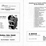 SMD Chronik 50_jährigen Bestehen_36_37