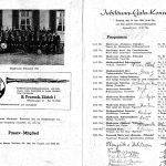 SMD Chronik 50_jährigen Bestehen_38_39