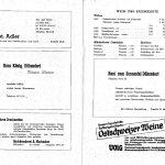 SMD Chronik 50_jährigen Bestehen_44_45
