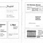 SMD Chronik 50_jährigen Bestehen_46_47