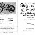 SMD Chronik 50_jährigen Bestehen_48_49