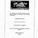 SMD Chronik 50_jährigen Bestehen_49_50