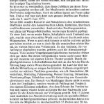 SMD Chronik 75_jährigen Bestehen_01