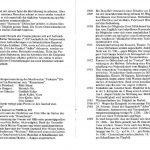 SMD Chronik 75_jährigen Bestehen_02_03