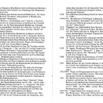SMD Chronik 75_jährigen Bestehen_04_05