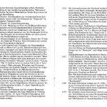 SMD Chronik 75_jährigen Bestehen_06_07