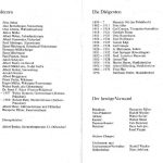 SMD Chronik 75_jährigen Bestehen_10_11