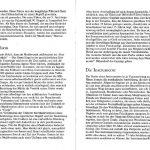 SMD Chronik 75_jährigen Bestehen_13_14