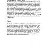 SMD Chronik 75_jährigen Bestehen_15