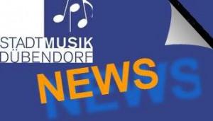 SMD_News_Signet