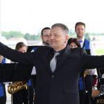 Veranstaltung, 100. Todestag von Oskar Bider, Sonntag, 07. Juli 2019