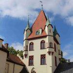 Schongau_Mai_2019_1 (1)