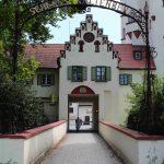Schongau_Mai_2019_15 (1)