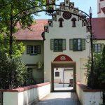Schongau_Mai_2019_16 (1)