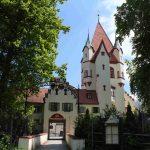 Schongau_Mai_2019_17 (1)
