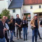 Schongau_Mai_2019_2 (1)
