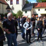 Schongau_Mai_2019_3 (1)