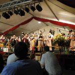 Dorffascht_Dubendorf_03.09.2016DSC08919