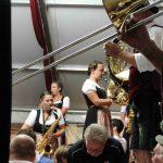Dorffascht_Dubendorf_03.09.2016DSC08936