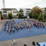 Dorffascht_Dubendorf_04.09.2016DSC08987
