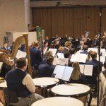 Keywords: Jahreskonzert 2016;Stadtmusik Dübendorf;Kirche Wil;Dübendorf;19. und 20. November