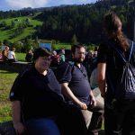 Musikreise_SMD_Alp_Sellamatt56